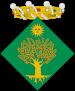 Ajuntament de <span>Solivella</span>